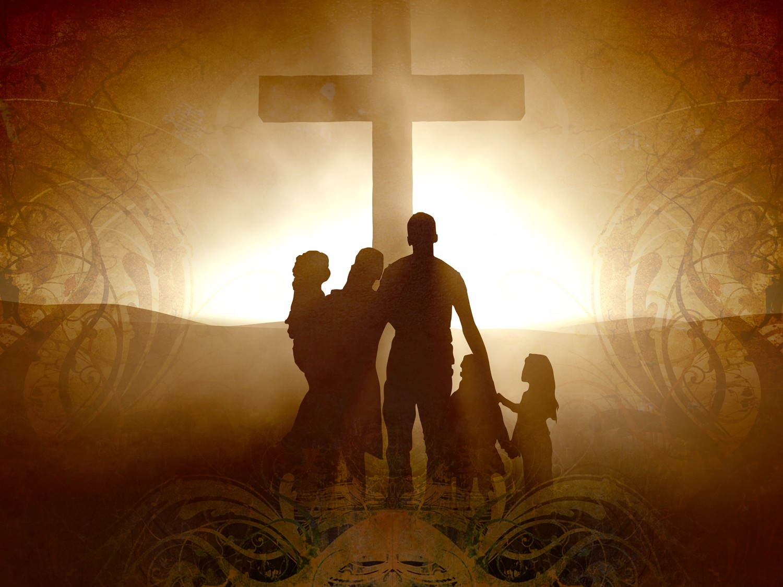 New Life Christian Fellowship  Christian