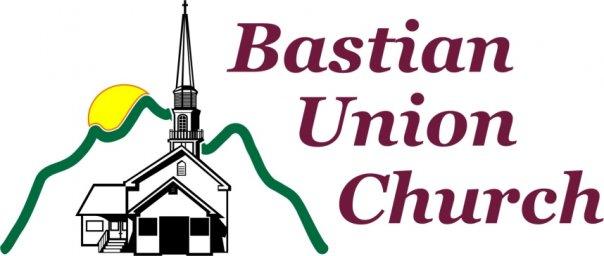 bastian union church rh bastianunionchurch com